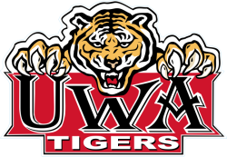 Laser Magic West Alabama University Of Uwa Tigers