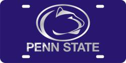 Laser Magic Pennsylvania State University Penn State
