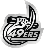 Uncc 49ers Logo 33948 Usbdata