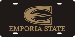 Laser Magic Emporia State University Power E Emporia