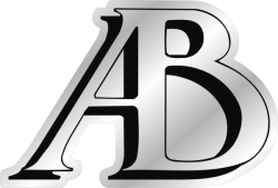Laser Magic Alderson Broaddus College Ab Auto Decal