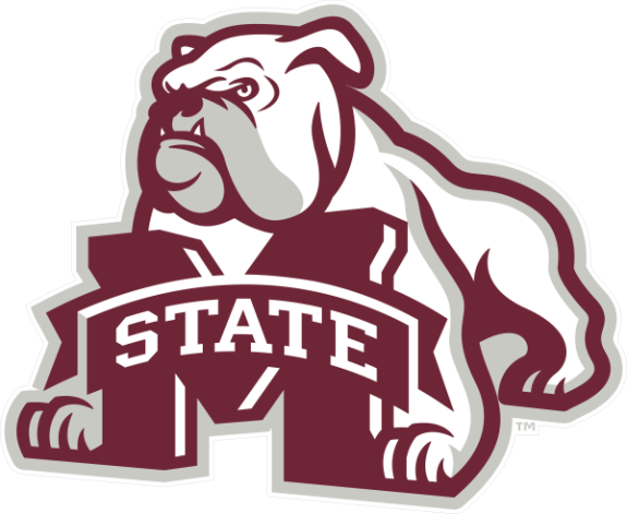 Laser Magic Mississippi State University Wall Decor 0