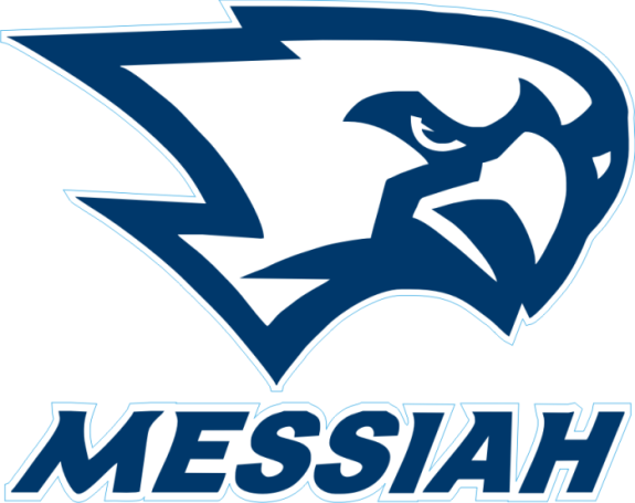 Laser Magic Messiah College Wall Decor Messiah With