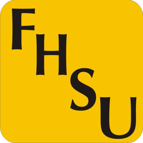 Laser Magic Fort Hays State University Hc Fhsu Gold 26