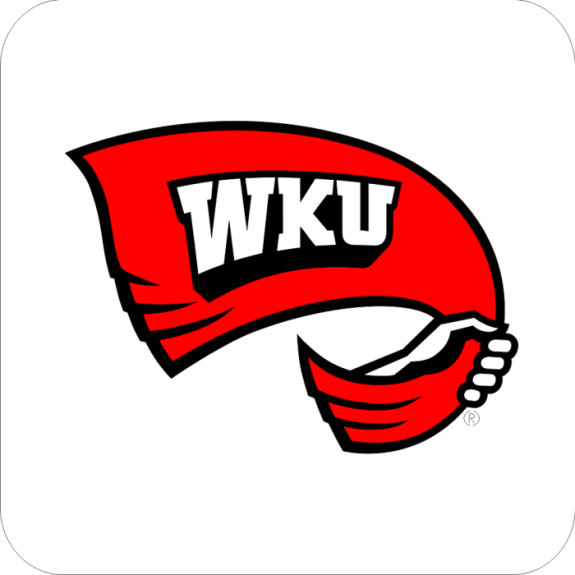 Laser Magic Western Kentucky University Hc Wku On