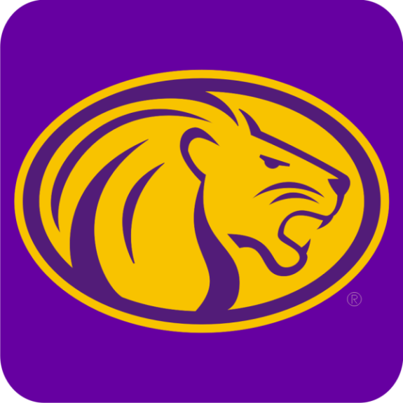 Laser Magic North Alabama University Of Hc Una Lion