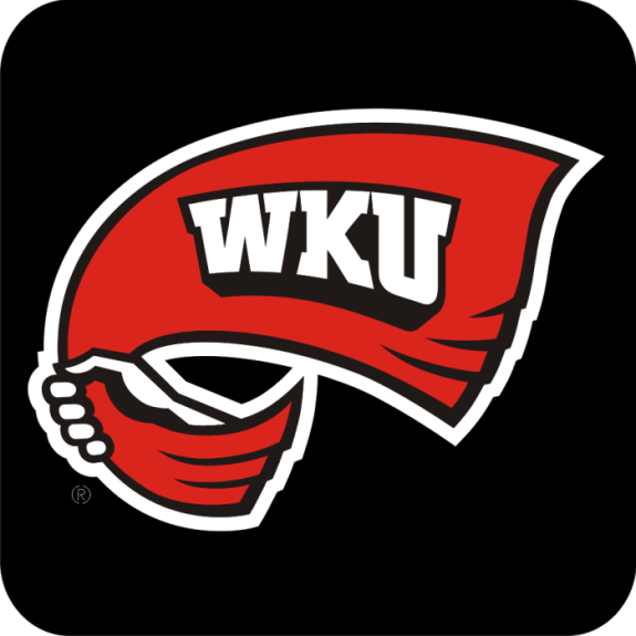 Laser Magic Western Kentucky University Hc Wku With
