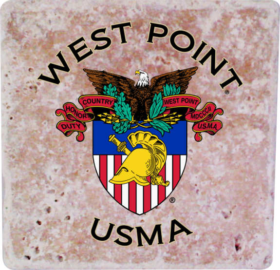 Laser Magic United States Military Academy West Point