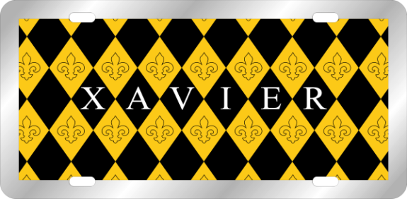 Laser Magic Xavier University Of Louisiana Laser Color