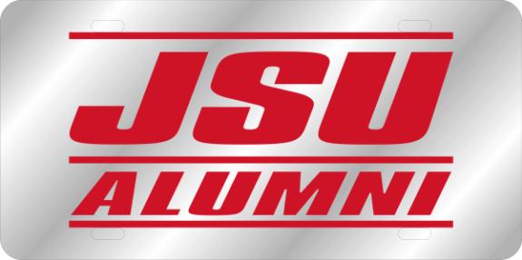 Laser Magic Jacksonville State University License
