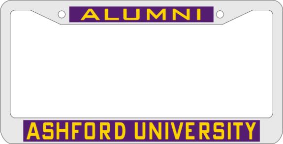 Laser Magic Ashford University Cf Alumni Ashford