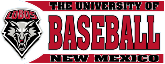 Laser Magic New Mexico University Of Decal B