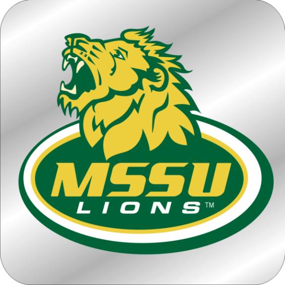 Laser Magic Missouri Southern State University Hitch