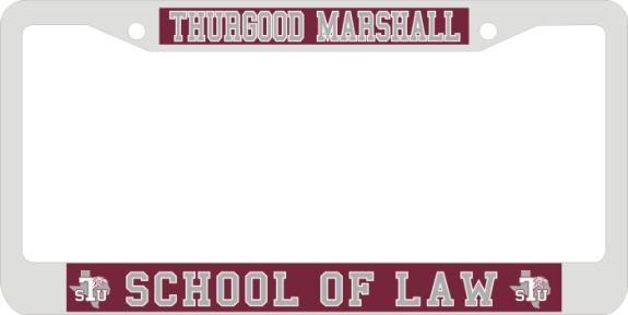 Laser Magic Texas Southern University Thurgood