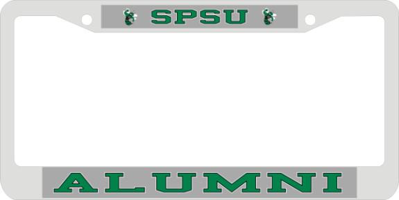 Laser Magic Southern Polytechnic University Spsu
