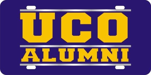 Laser Magic Central Oklahoma University Of Uco Alumni