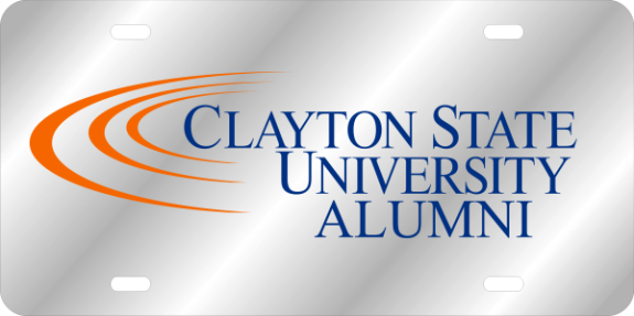 Laser Magic Clayton State University Clayton State
