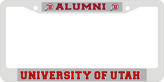 Laser Magic Utah University Of Utah Alumni Laser