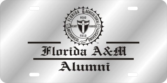 Laser Magic Florida Agricultural Amp Mechanical University