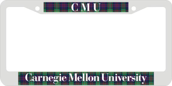 Laser Magic Carnegie Mellon University Carneigie