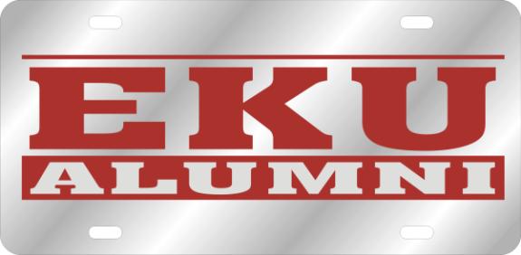 Laser Magic Eastern Kentucky University Eku Alumni