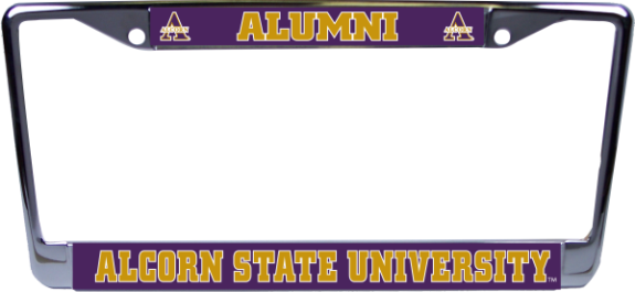 Laser Magic Alcorn State University Alcorn State