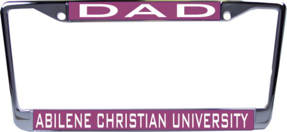 Laser Magic Abilene Christian University Abilene