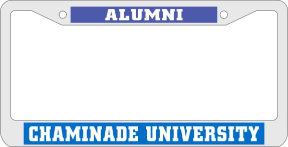Laser Magic Chaminade University Chaminade University