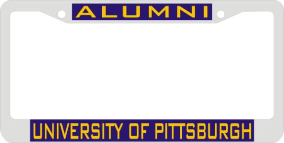 Laser Magic Pittsburgh University Of Alumni