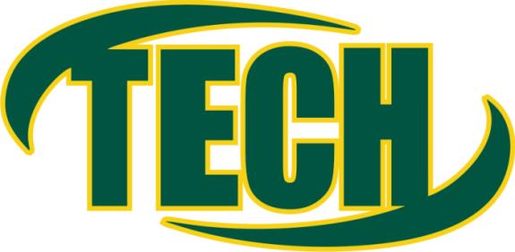 West Virginia University Address >> Laser Magic - ARKANSAS TECH UNIVERSITY - DECAL A- SWOOSH ...