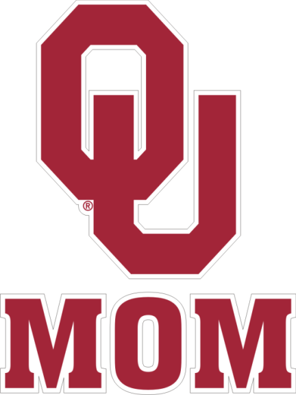 Laser Magic Oklahoma University Of Decal A Oklahoma
